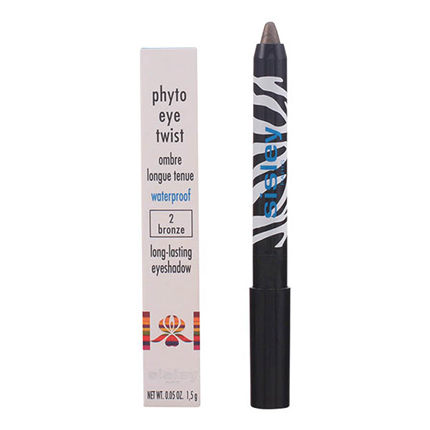 Sisley - PHYTO EYE TWIST 02-bronze 1.5 gr